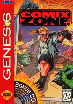 Comix_Zone_Coverart