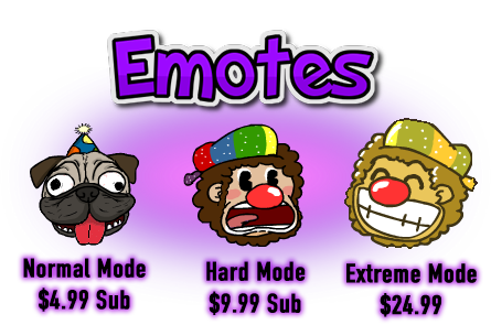 Twitch Emotes with prices6.png