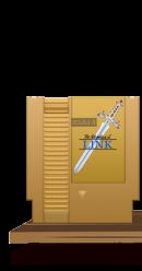 00a - Zelda